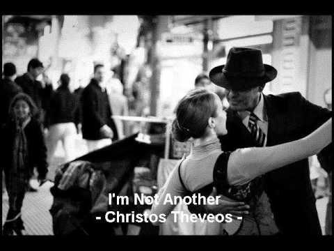 greek tango - tango griego vol1