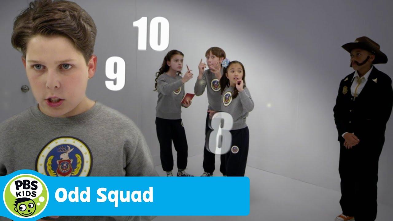 odd squad movie youtube