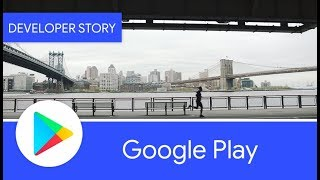 Google Play 2016: Your passion, your business thumbnail