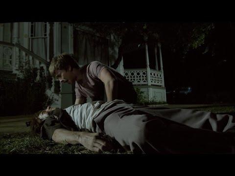 Haunting in Salem Trailer
