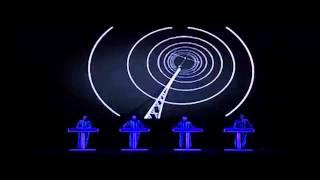 Kraftwerk - Radioactivity クラフトワーク - 放射能