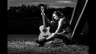 Don't Know Why  - Norah Jones-  (Sub español)