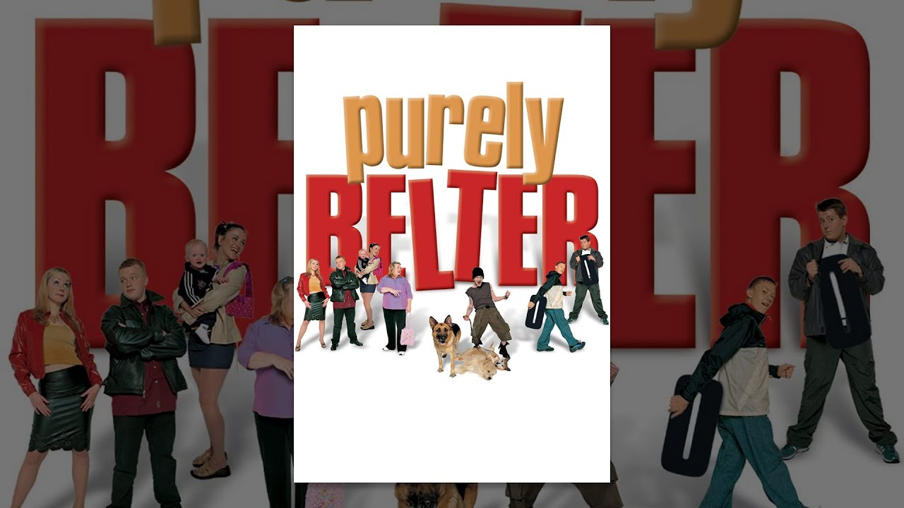 Download Purely Belter - Full Movie