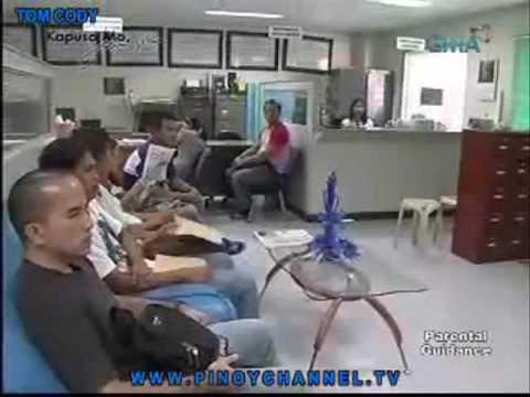 Nikkeijins in Davao