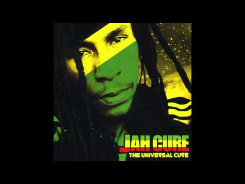 Jah Cure - Love Is The Solution (2005) [ HIGH QUALITY - HD 1080p ]