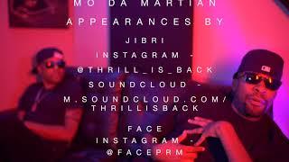 J.I.Bri - Attitude Feat. FACE (Official Video)