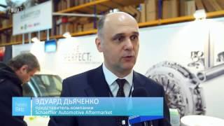Репортаж AUTO MALL Expo 2015(28-29 марта 2015 года состоялось одно из самых грандиозных мероприятий на молдавском рынке автозапчастей –..., 2015-04-02T12:52:13.000Z)