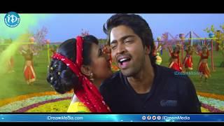 Action 3D Movie Songs - Oolala Video Song | Allari Naresh, Sneha Ullal, Raju Sundaram, Shaam