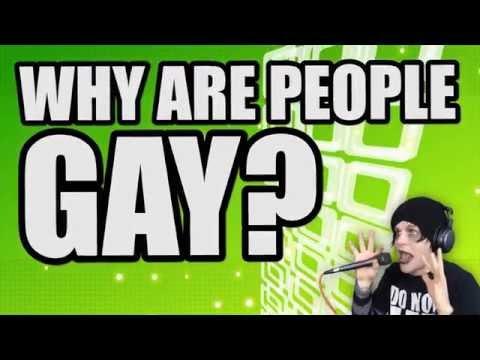 lesbian or gay visual or performing artist organizations
