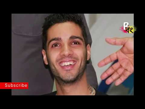 Hamza Bendelladj Is the Algerian hacker a hero | ''HAMZA BENDELLADJ,, Sentenced to death