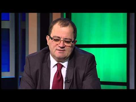 Fundjava Sport - UEFA ndëshkon Shqipërinë - Apelimi - 25 tetor 2014 - RTV Ora News