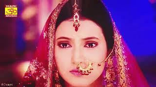 आ गया सुपरहिट निर्गुण !!लेहले गइला सेन्हूरा सिंदुरवा !!Singer Ashok Lal Yadav !! New Nirgun Song