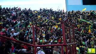 Aldosivi 2 - Estudiantes (SL) 0 // Www.SomosAldosivi.Com.Ar