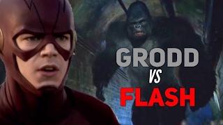 The Flash | 3.Sezon 13.Bölüm | Neler Olacak?