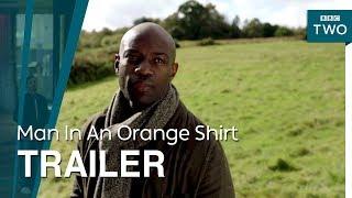 Gay Britannia: Man In An Orange Shirt | Episode 2 Trailer - BBC Two