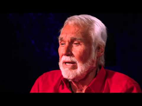 Kenny Rogers - Farewell