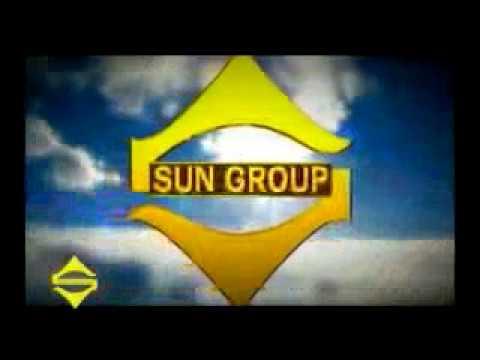 Giới thiệu Sun Group