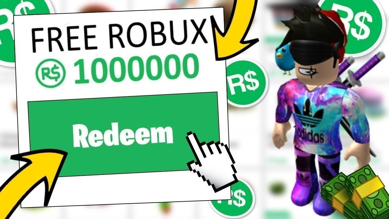 Robux Generator Tv Live Robux Free Robux Generator Roblox Robux Hack Codes 21 October 2020 Robux005