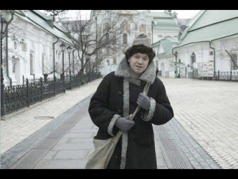 Паломничество в Киев. Начало ХХ ст. - Путешествия во времени - Интер