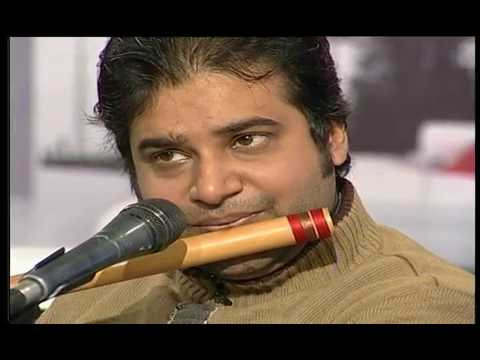 Lambi Judai on Flute   Salman Adil Post by Zagham