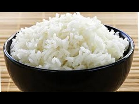 BENEFITS OF BOILED RICE FOR BIRDS IN URDU - YouTube