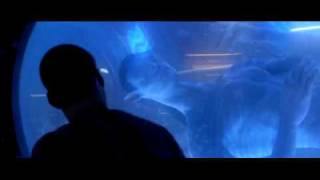 Rare Avatar Movie Trailer