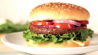 Porat Vegetarian Delight - Veggie Burger - Veggie Pâté