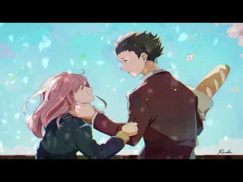 Nightcore - There For You