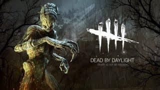 DEAD BY DAYLIGHT | MI KILLER MAS BAJO Y MENOS JUGADO :(