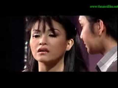 Liveshow Kiều Oanh 4.avi