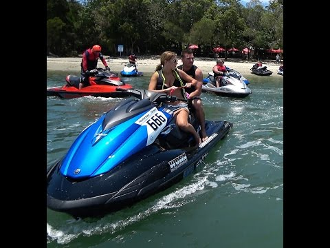 Biggest Epic Jet Ski ride compilation of 2016 jet skis are A
