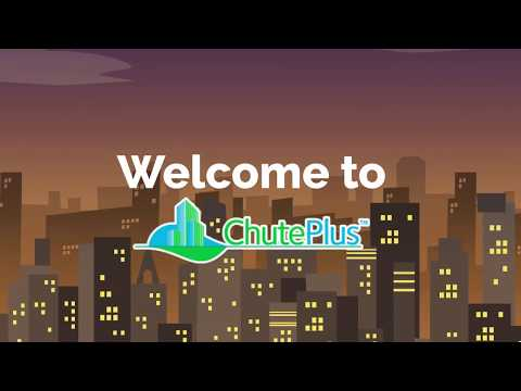 ChutePlus: Air Duct, Dryer Vent, Trash Chute & Grease Trap Cleaning