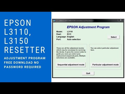 epson-l3110,-l3150-resetter- -adjustment-program-free-download-no-password-required