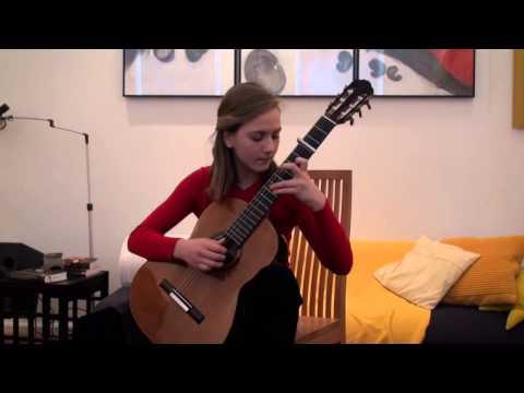 Rosa Franziska Maier
