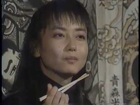 美人レポーター市川かおりさん その7