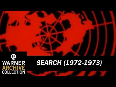 Search TV Series Theme