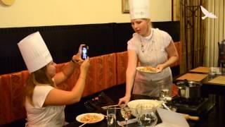 Секреты китайской кухни (1mediahold.ru)