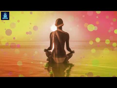 Binaural Beats For Inner Peace & Guidance : Solfeggioo Miracle Healing - Purify The Mind