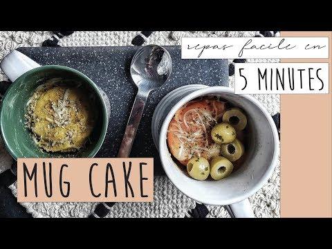 mug-cake-en-5-minutes