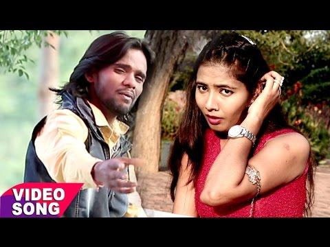 दिल की दवा मिले ना - Darde Toofan - Toofan - Bhojpuri Hit Songs 2017 new