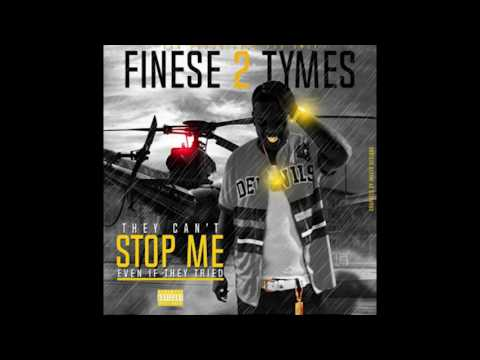 """Finese2tymes """"Still a Bitch"""" Audio By @Wikidfilms_lugga"""