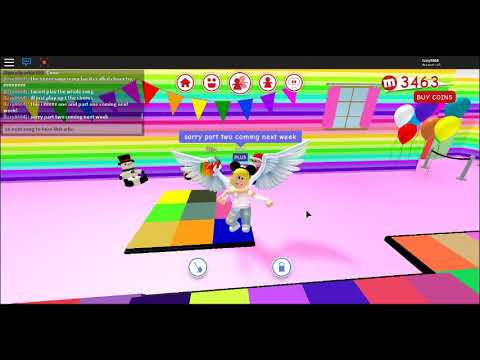 3 Lit Songs To Play In Meepcity Youtube