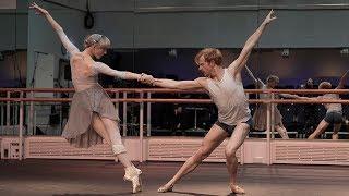 Popular Videos - The Royal Ballet & Kenneth MacMillan