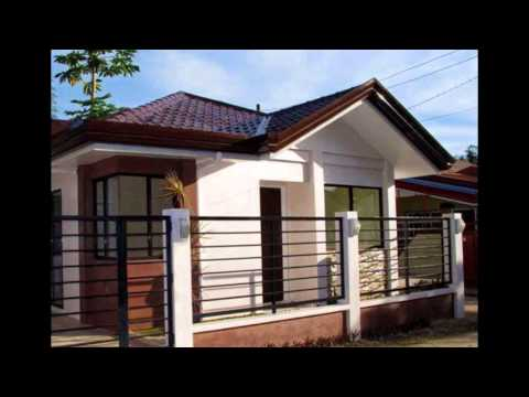 Beautiful For Rent Fully Furnished 3 Bedroom Bungalow
