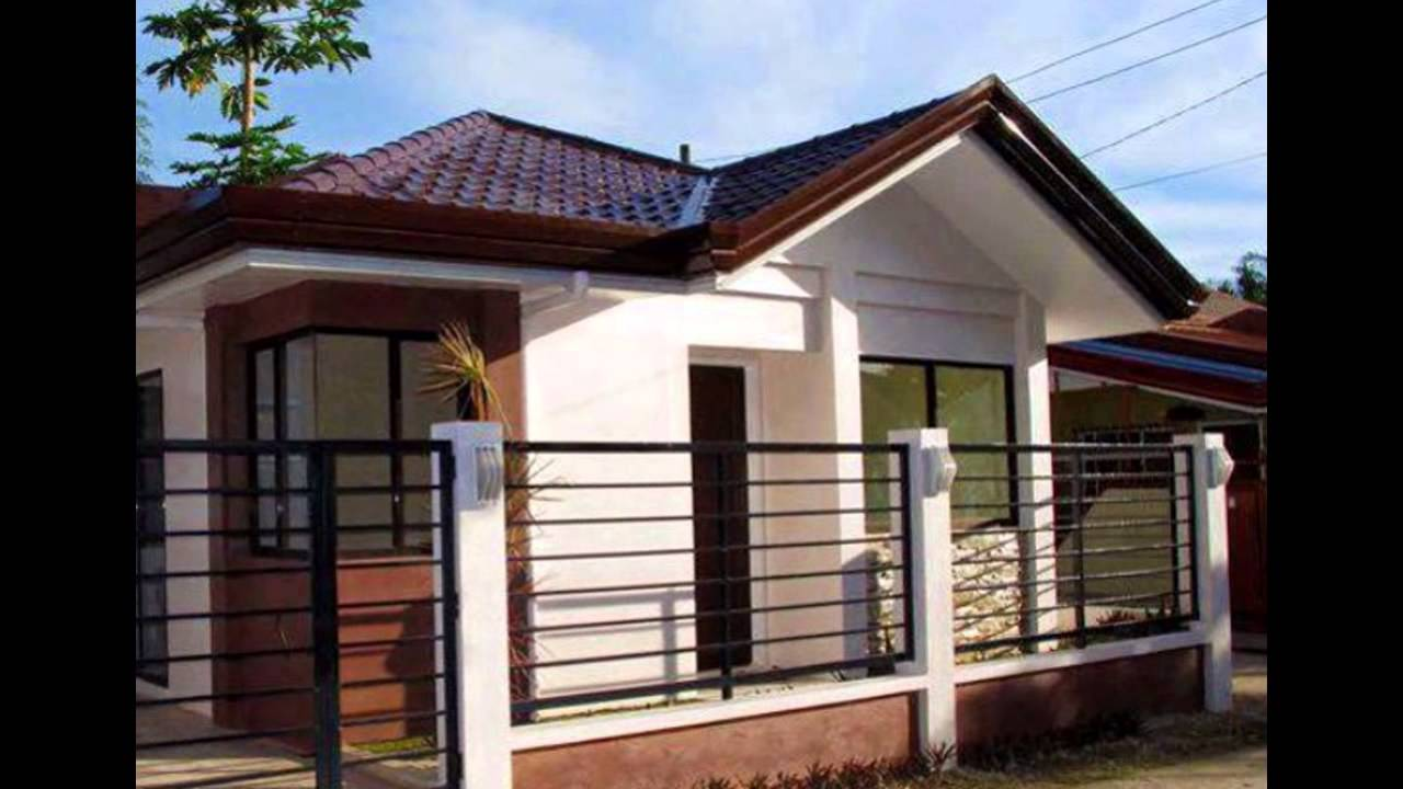 Beautiful for rent fully furnished 3 bedroom bungalow for Model house bungalow type