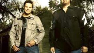 Montgomery Gentry- Where I Come From