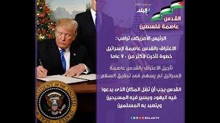 علي مسئوليتي مع أحمد موسي 6/12/2017