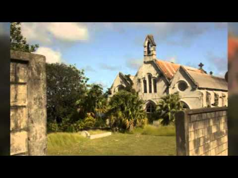 Caribbean Cruise to St. Croix, St. Kitts & Nevis, Barbados,