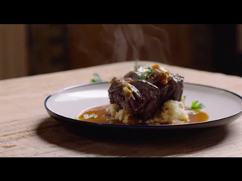 Ms food how to cook with great british beef cuts short rib youtube ms food how to cook with great british beef cuts short rib forumfinder Gallery