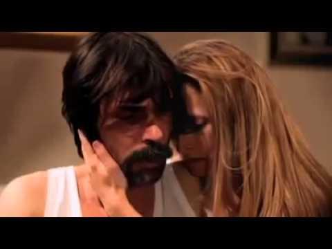 Behzat Ç  Seni Kalbime Gömdüm Fragman Videosunu Izle   Sinema   TV   Mynet   Video